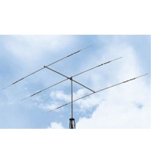 HamSphere 4 0 New Plug-ins and Antennas