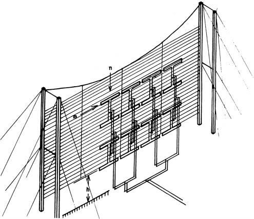 BC Phased Array, HamSphere 4.0 Shop