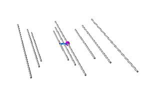 9-3 Optibeam 3-band Yagi (40-80m), HamSphere 4.0 Shop